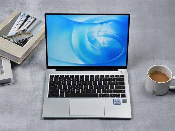 HUAWEI MateBook 14 2020款评测_ HUAWEI MateBook 14 2020款怎么样