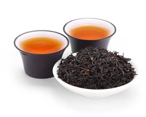 紅茶都有哪些品牌_紅茶排名前十名品牌