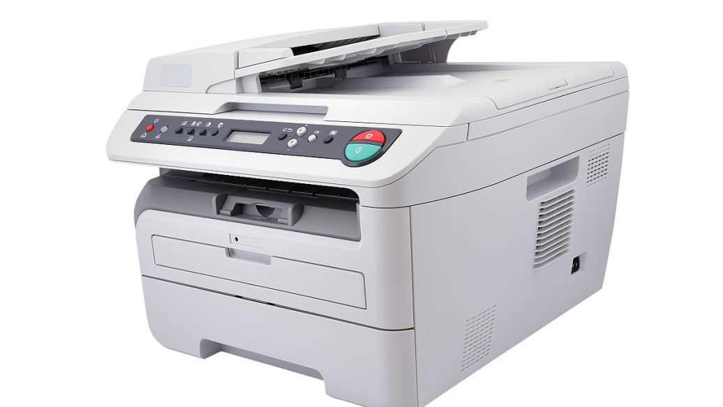 家用激光打印机哪款好_性价比高的激光打印机推荐