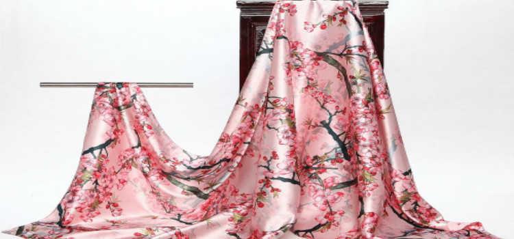 2020杭州絲綢大排名_杭州絲綢哪個牌子比較好