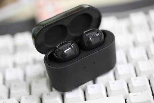 2020蓝牙耳机性价比排行榜_2020高性价比蓝牙耳机推荐