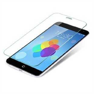 手机用什么膜玩游戏手感好_玩游戏手感好的手机膜推荐