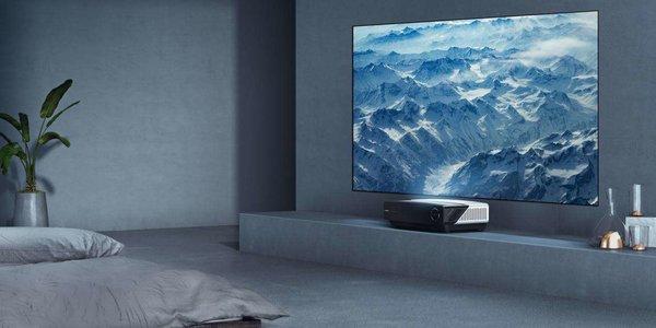 低电视与中高端电视有什么区别_雷鸟S515C和R625C的对比