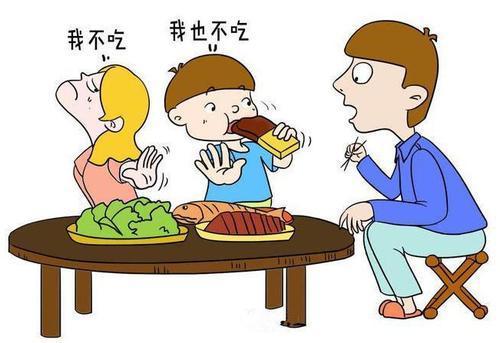 寶寶食欲不振怎麽回事?如何解決寶寶食欲不振
