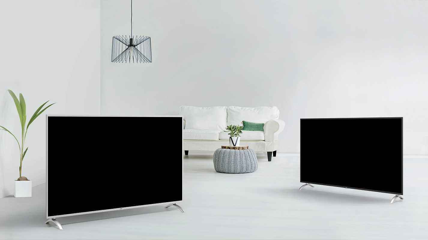 低端电视与中高端电视有什么区别_雷鸟S515C和R625C的对比