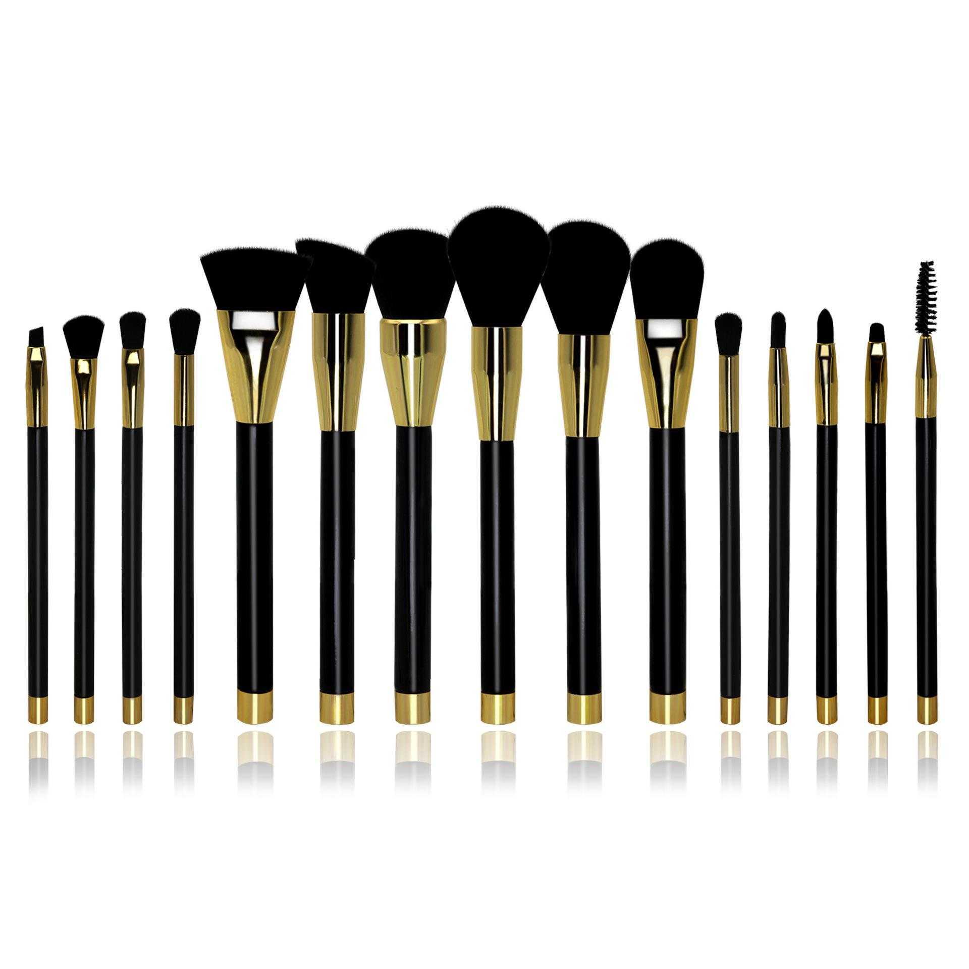 国产化妆刷品牌排行_2020最好用的国产化妆刷推荐