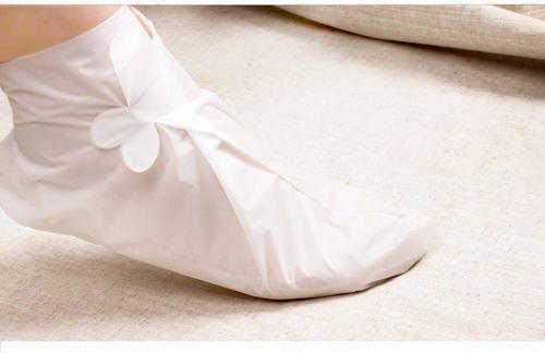 好用的足膜品牌推荐_什么牌子的足膜效果好