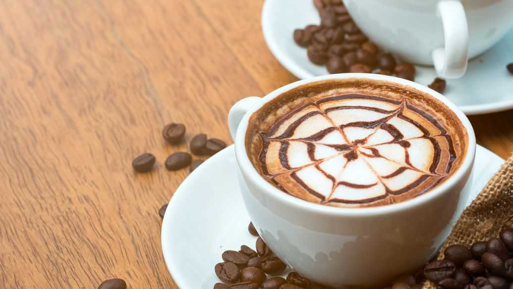 速溶咖啡哪個品牌好喝_大最好喝的速溶咖啡推薦