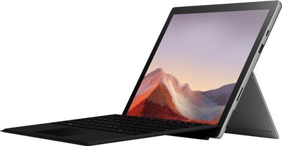 学生平板电脑哪个好用又实惠_学生平板电脑性价比排行榜