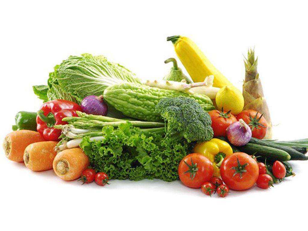 降血糖的蔬菜有哪几种_降血糖最快的十种蔬菜