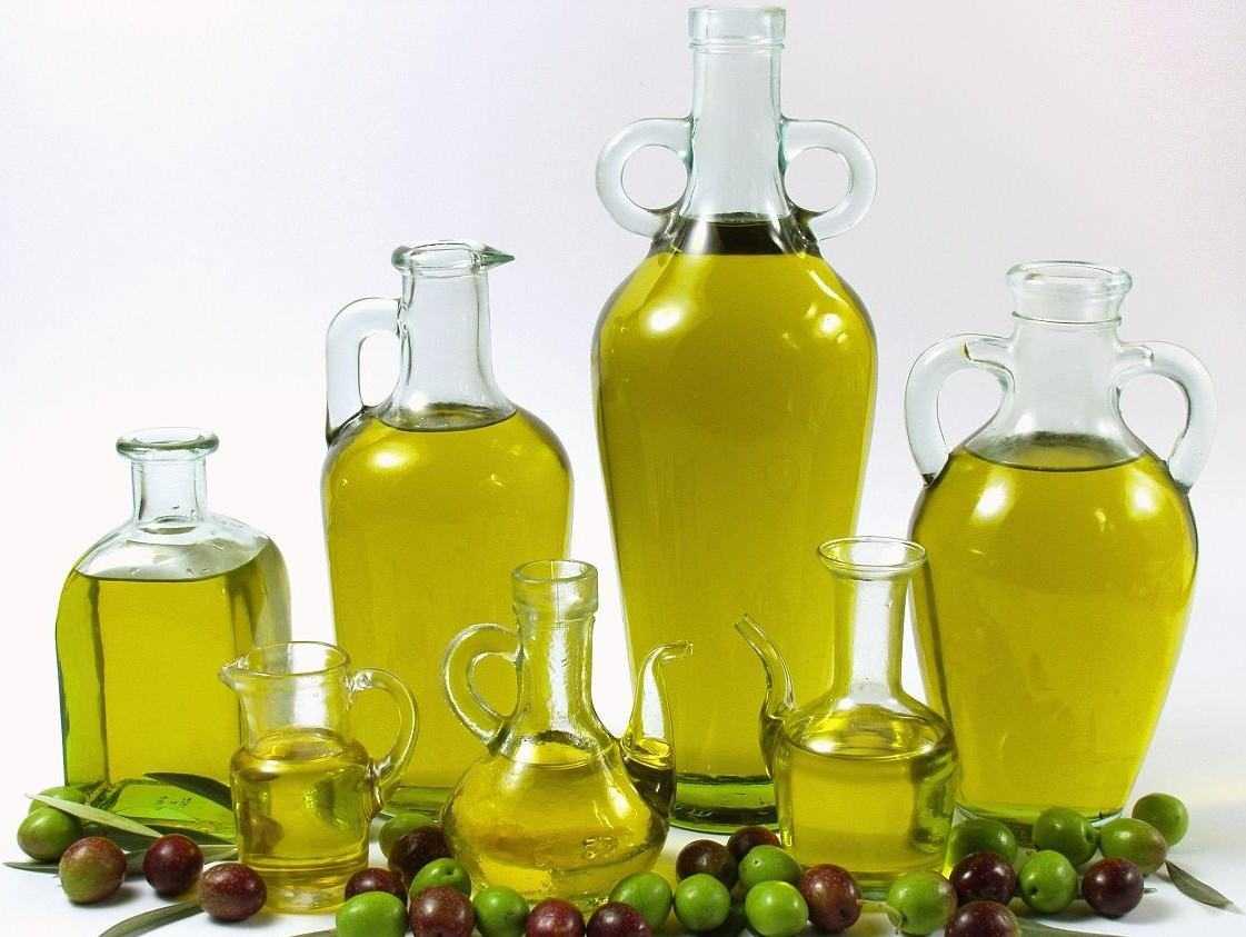 橄榄油怎么吃_橄榄油的最佳食用方法