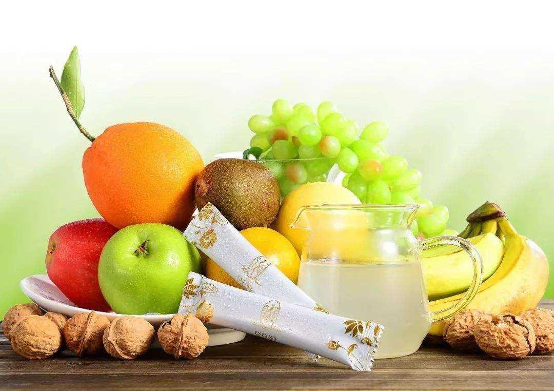 酵素的作用與功效_吃酵素的副作用有哪些
