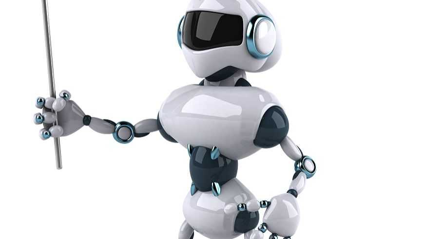 2020智能儿童机器人哪个品牌的好_智能儿童机器人推荐