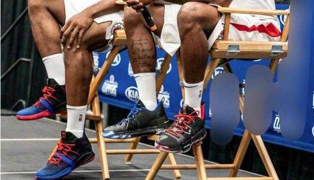 匹克态极篮球鞋哪个好_匹克态极篮球鞋测评
