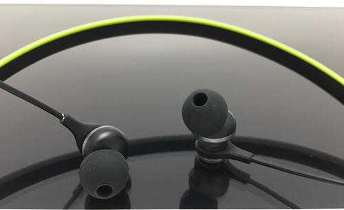 运动颈挂式蓝牙耳机哪个牌子的好_性价比高的运动颈挂式蓝牙耳机推荐