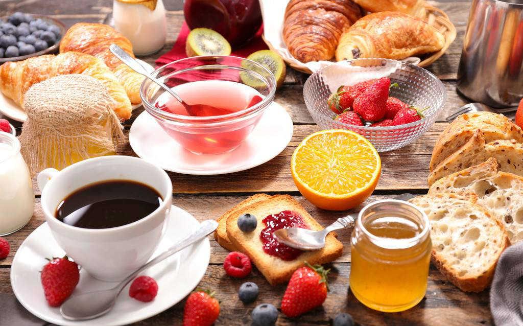 熱量最低的主食排行_減肥人士必備的低熱量主食清單
