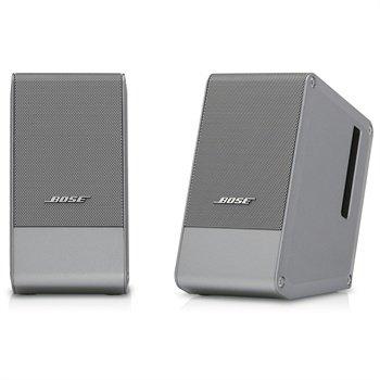 百元电脑音响推荐_音质最好的百元电脑音响