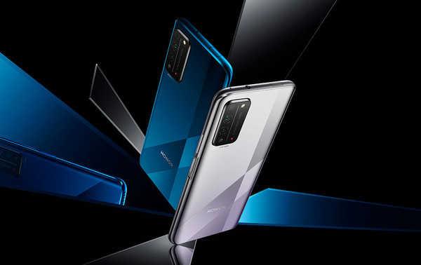 荣耀X10 Max手机怎么样_荣耀X10 Max值得买吗
