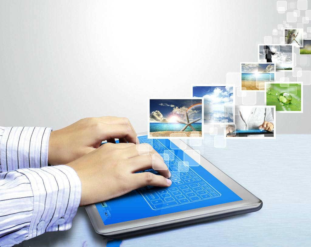 2020年最值得入手的平板電腦_平板電腦性價比排行