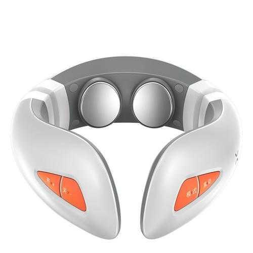 2020颈椎按摩仪哪个牌子的好_好用颈椎按摩仪推荐