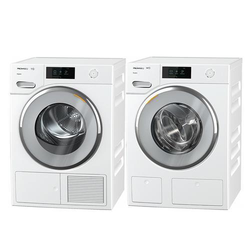 干衣机哪个牌子的质量好好_家用干衣机质量排名