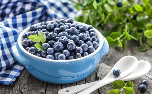 抗衰老食物排行榜_抗衰老的食物都有哪些