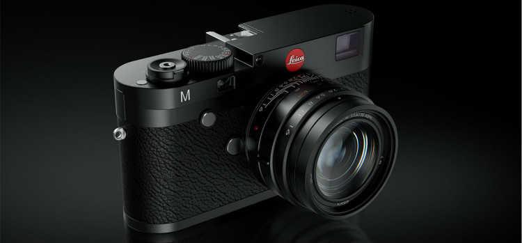 徕卡相机怎么样_徕卡相机哪款最值得买