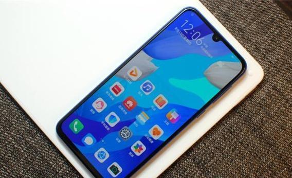 值得買的五個華為手機2020年_最值得買的5款華為手機