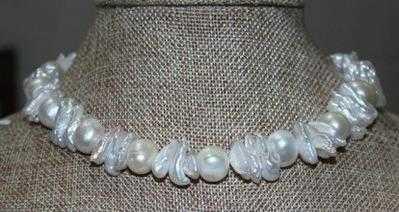 天然巴洛克珍珠是什么意思_巴洛克珍珠是天然珍珠吗