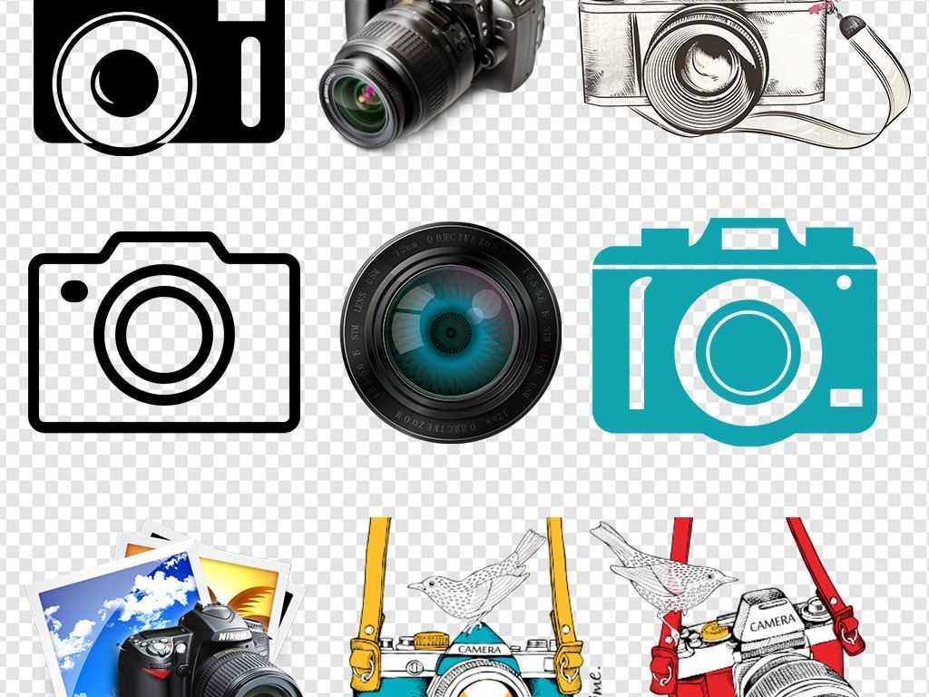 2020入門級單反相機推薦_適合初學者的單反相機排行榜