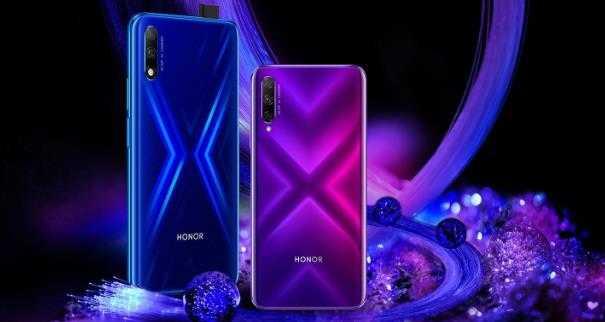 值得買的五個華爲手機2020年_最值得買的5款華爲手機