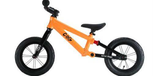 儿童平衡车哪个牌子好_什么平衡车性价比高