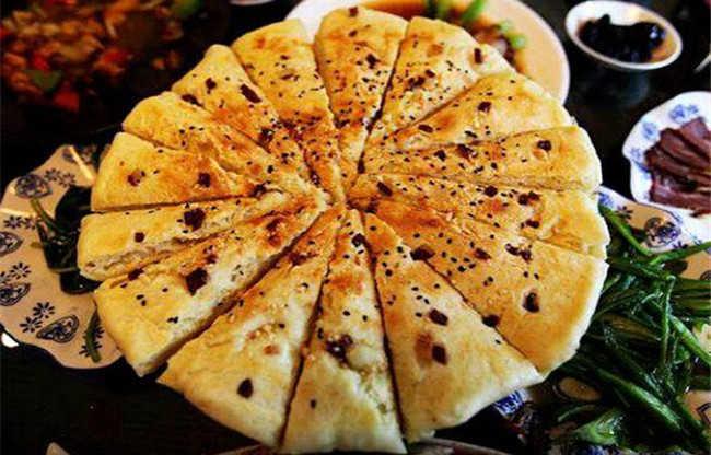 麗江有什麽好吃的特色美食_麗江特色美食排名