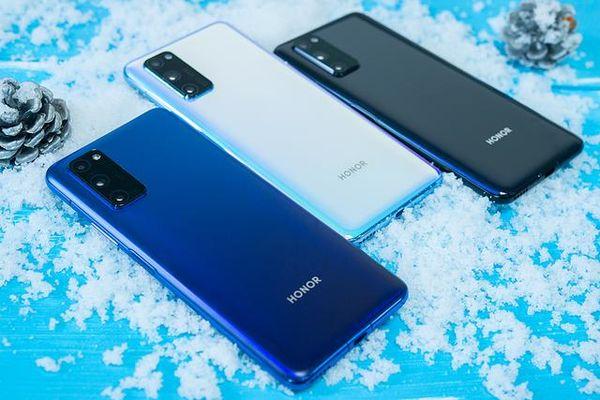 性价比高的5g手机有哪些_性价比高的5g手机推荐