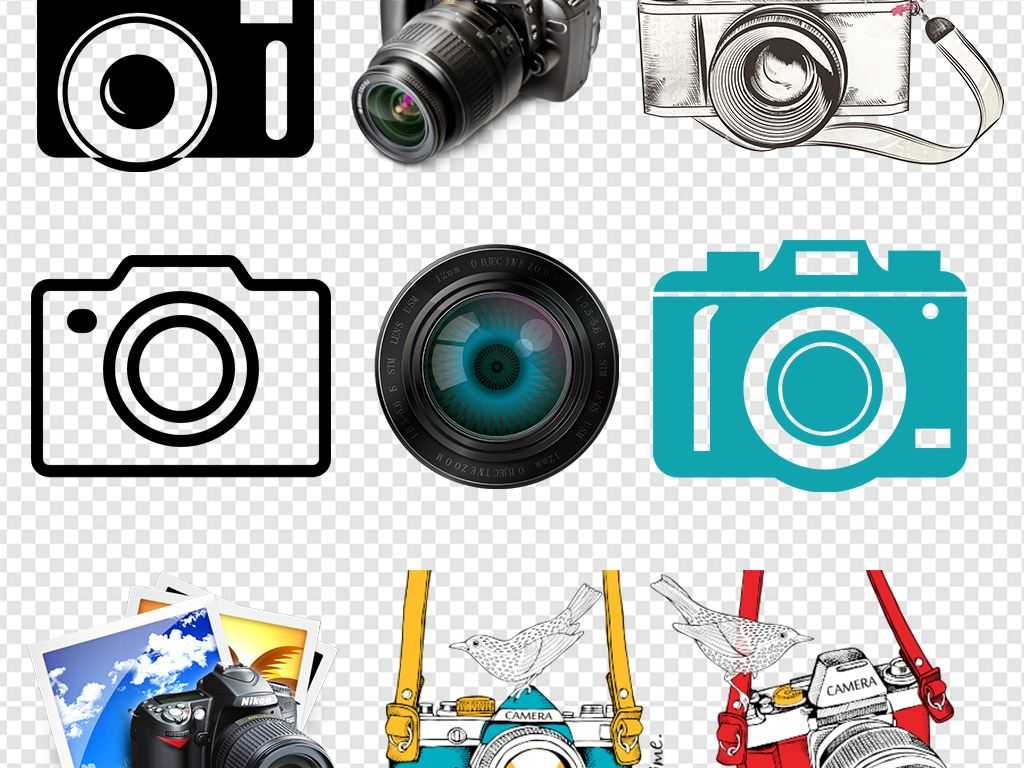 2020入门级单反相机推荐_适合初学者的单反相机排行榜
