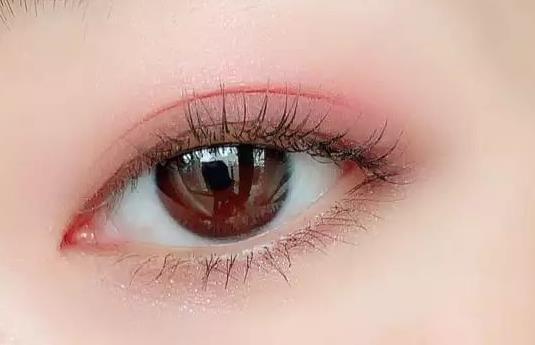 excel眼影好用吗