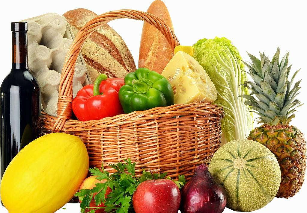 可以降血压的蔬菜有哪些_十大最佳降血压蔬菜推荐