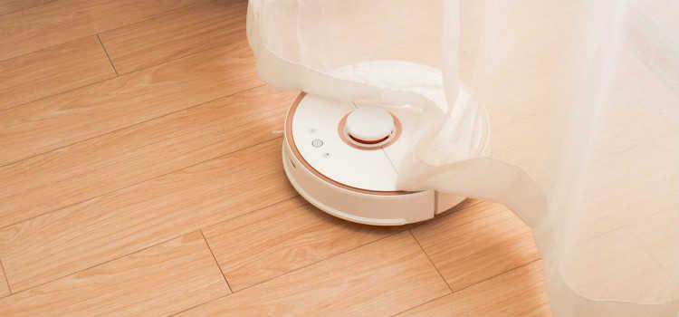 扫地机器人哪个牌子好_口碑最好的扫地机器人