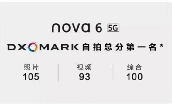 荣耀v30和华为nova65g哪个好