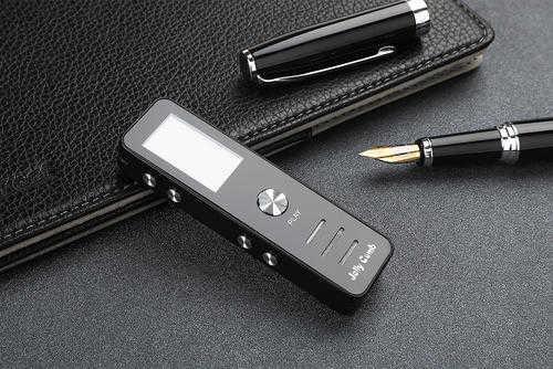 什么录音笔性价比高_性价比高的录音笔推荐