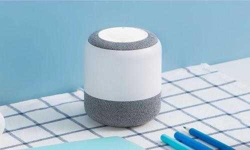 智能音箱哪款音质最好_音质好的智能音箱推荐