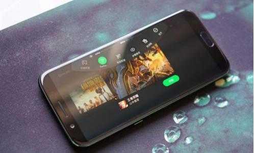 2020性價比游戲手機_2020什么手機玩游戲最好