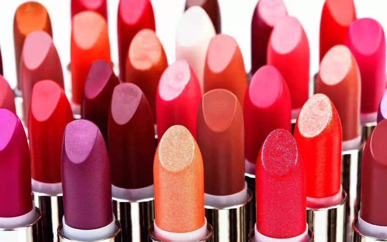 最适合夏季的口红颜色_夏季口红颜色推荐