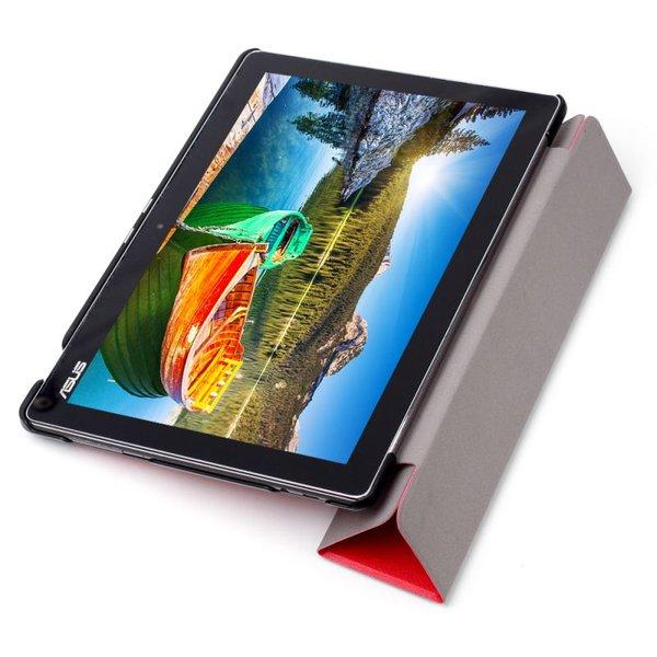 国产平板电脑哪个牌子好_国产平板电脑十大排名