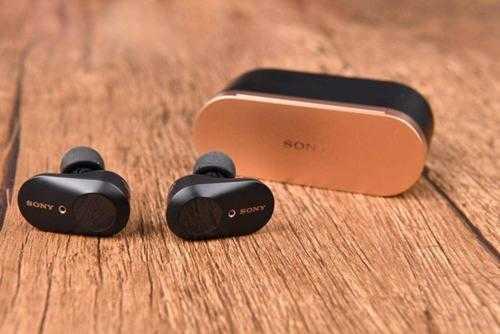 两百元左右的蓝牙耳机哪个好_两百左右真无线蓝牙耳机推荐