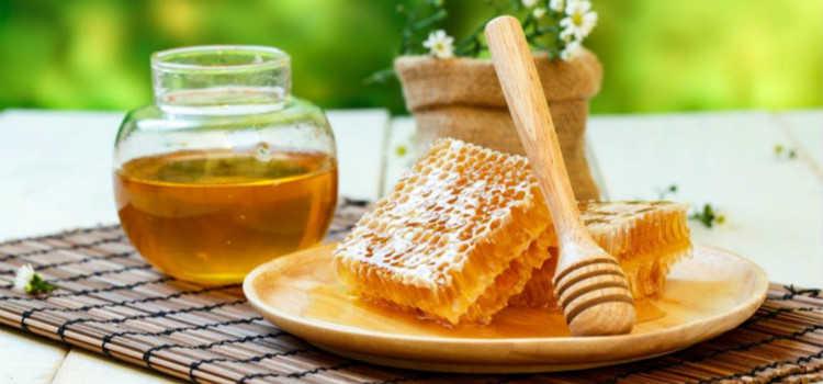 冠生園蜂蜜質量怎麽樣_冠生園蜂蜜是真的嗎