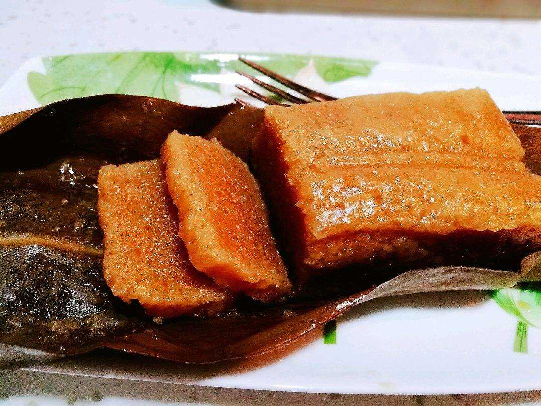 贵州美食排名前十_贵州好吃的美食推荐