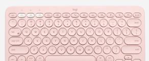 ipad无线键盘推荐