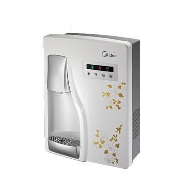 家用净水机哪个比较好_家用净水机十大排名