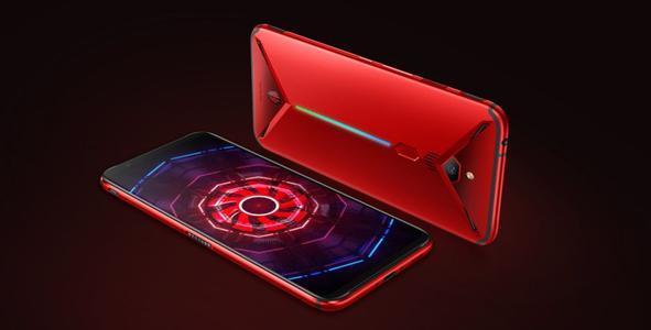 理科类大一新生购买什么手机合适_适合理科类大一新生购买的手机推荐